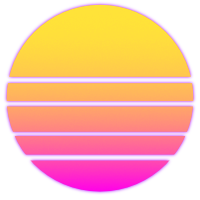 :synth_sun: